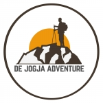 logo outbound jogja