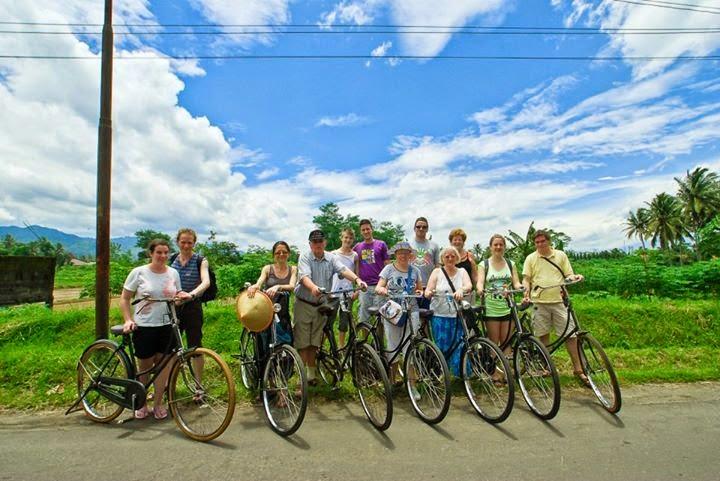 Borobudur-cycling-tours (2)