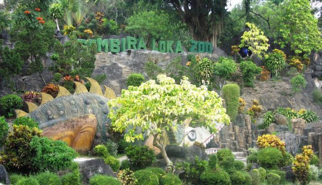 Gembira-Loka-Zoo-3
