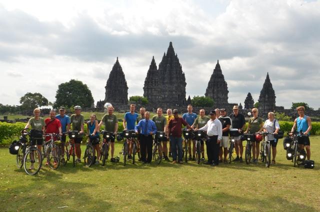 prambanan-cycling-tours-2