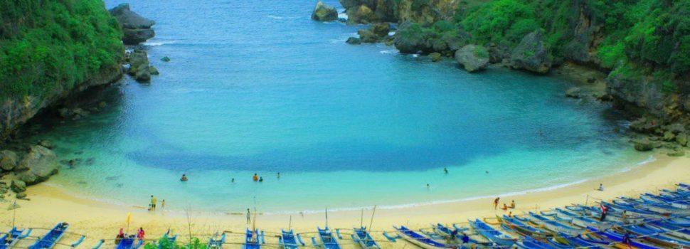Pantai Baron: Bukan Hanya Sekedar Panorama