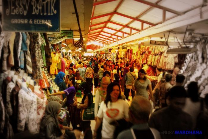 belanja di pasar beringharjo 2