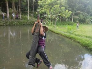 ledok-sambi-outbound-de-jogja-adventure-1