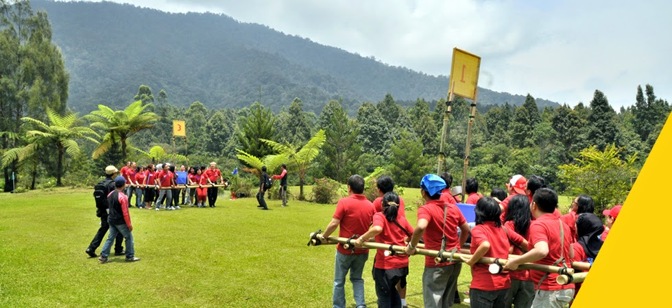 outbound-de-jogja-adventure
