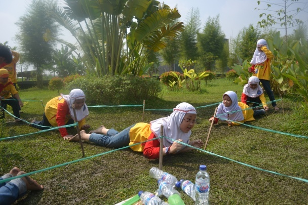 outbound anak jogja (2)