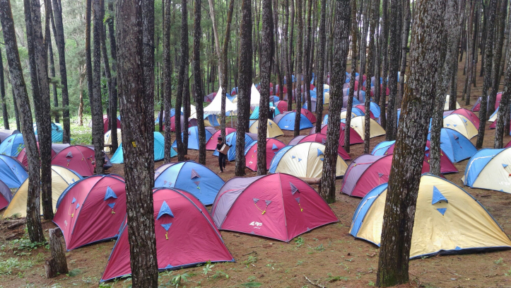 paket camping jogja (1)