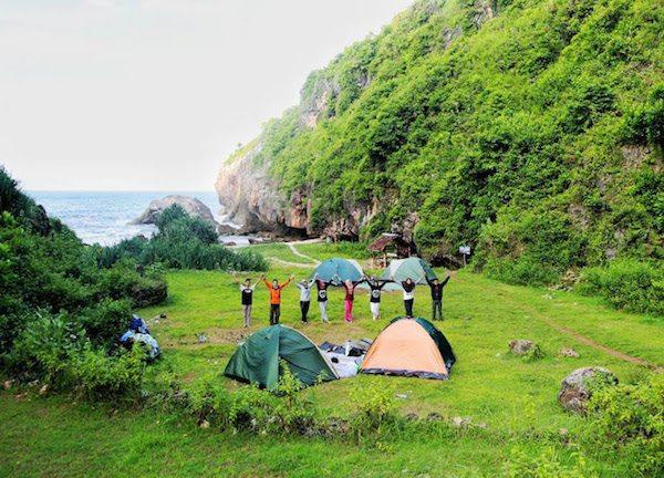 paket camping jogja (2)