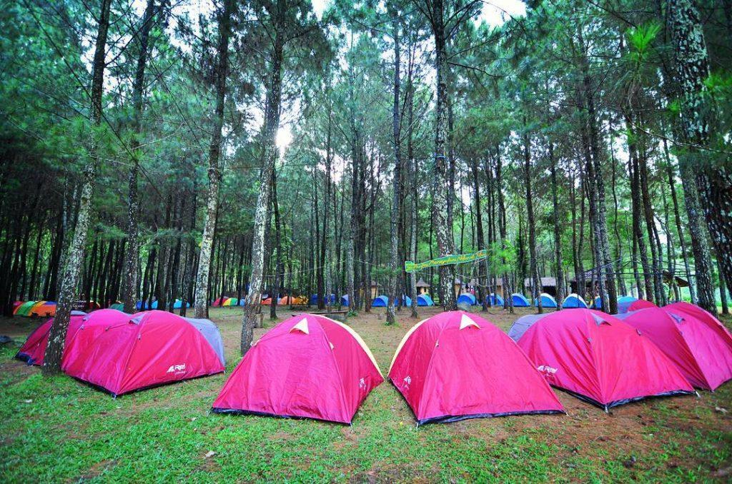 paket camping jogja (3)