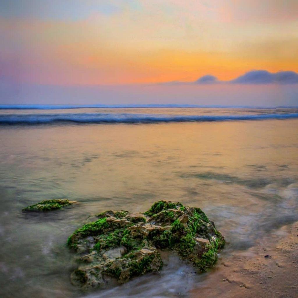 pesona pantai sepanjang (1)