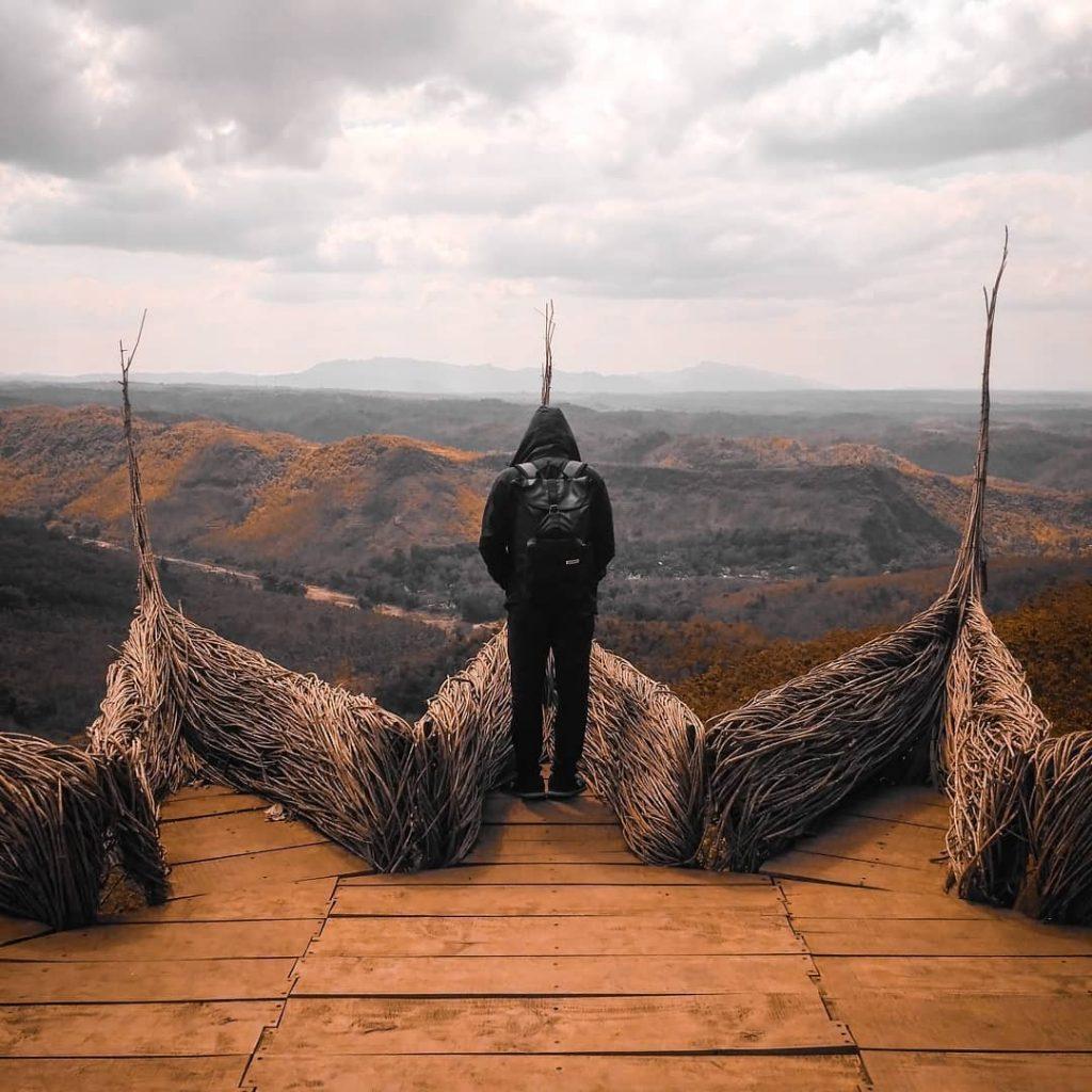 wisata watu payung (2)