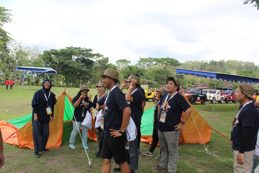 perkembangan outbound (1)