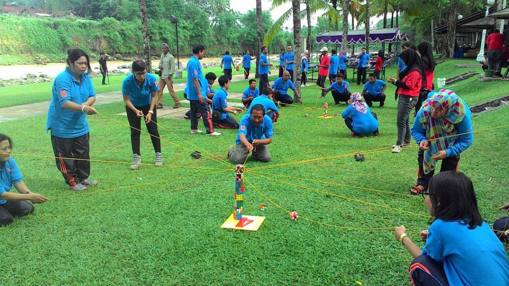 4 manfaat outbound (3)