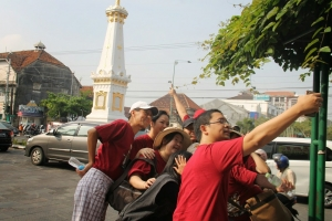 amazing race jogja city (3)