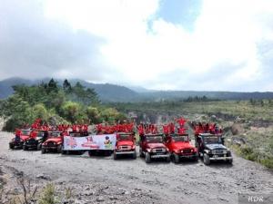 amazing race lava tour (3)