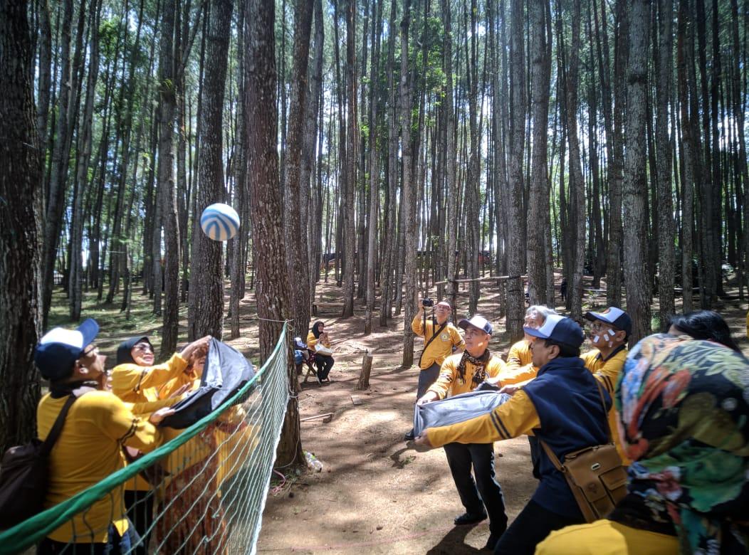 outbound hutan pinus asri (2)