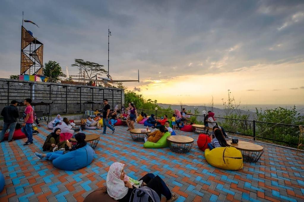 heha sky view de jogja (4)