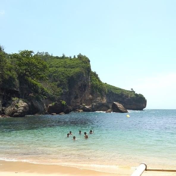 pantai-gesing