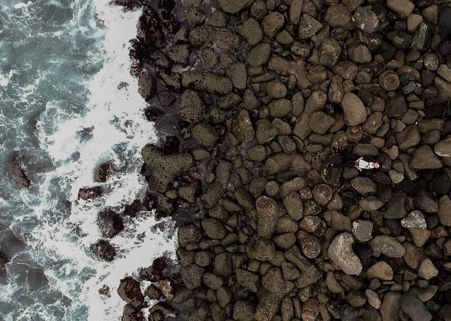 pantai glagah (1)