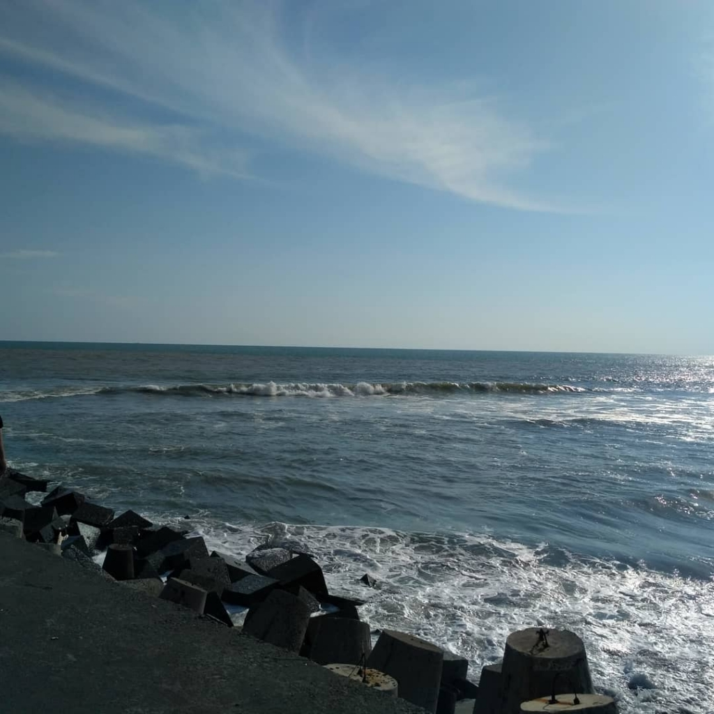 pantai glagah (2)