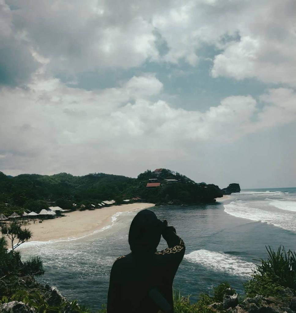 pantai-ngandong (1)
