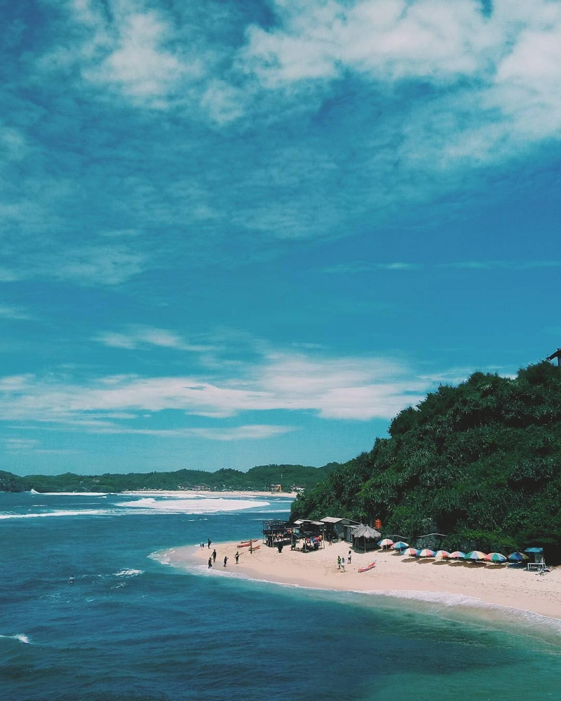 pantai-ngandong (4)