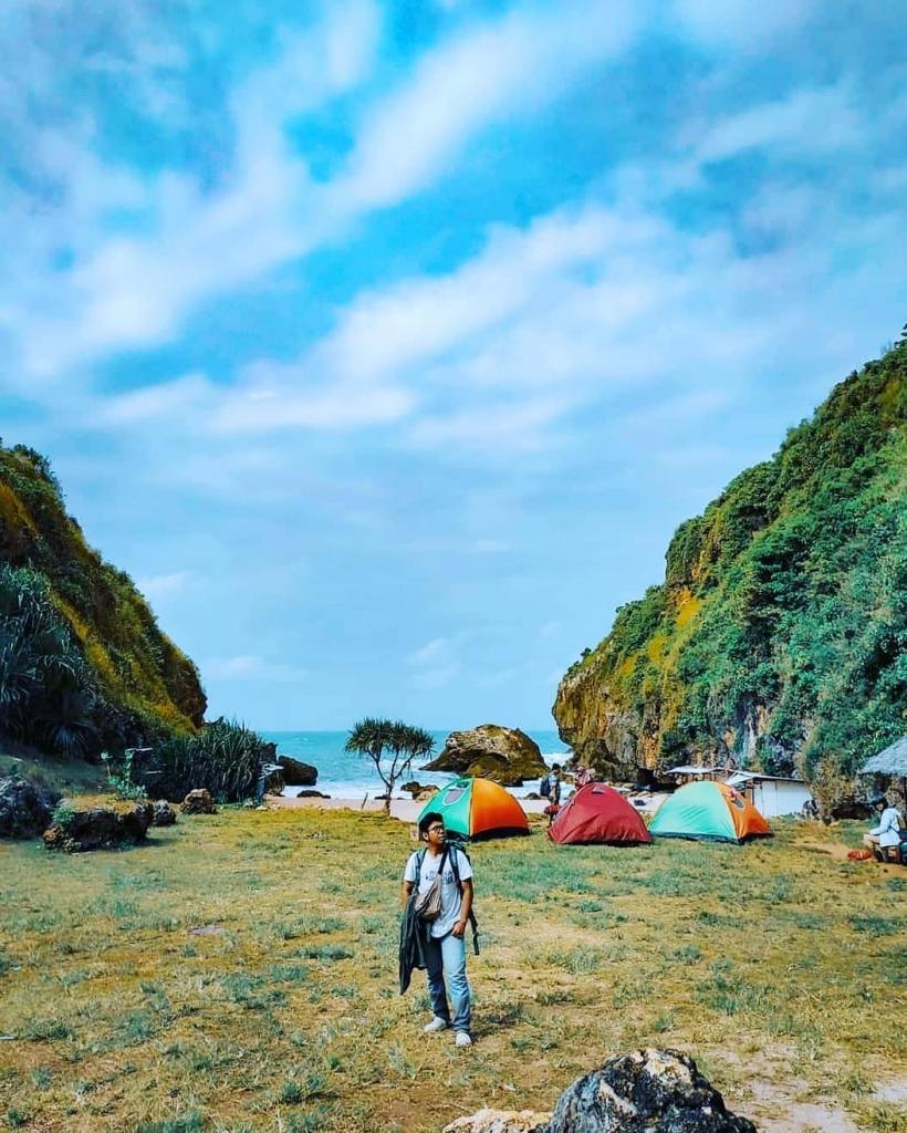pantai wohkudu (2)