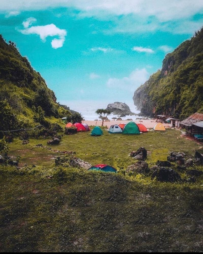 pantai wohkudu (3)