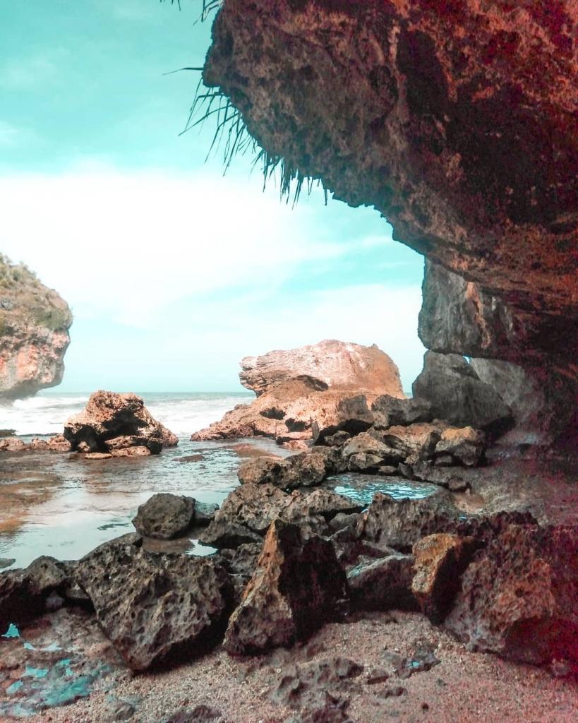 pantai wohkudu (4)