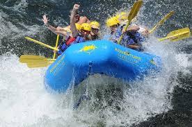 Rafting 5